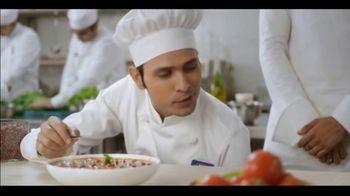 Gits TV Spot, 'Ready Meals: Chef's Kitchen' - Thumbnail 6