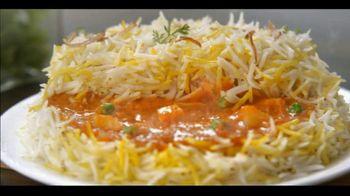 Gits TV Spot, 'Ready Meals: Chef's Kitchen' - Thumbnail 8