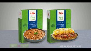 Gits TV Spot, 'Ready Meals: Chef's Kitchen' - Thumbnail 9