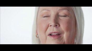 Verizon TV Spot, 'Jeanne' - Thumbnail 1