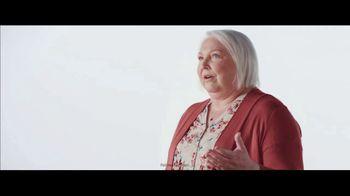 Verizon TV Spot, 'Jeanne' - Thumbnail 3