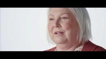 Verizon TV Spot, 'Jeanne' - Thumbnail 4