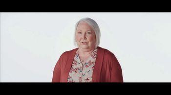 Verizon TV Spot, 'Jeanne' - Thumbnail 5
