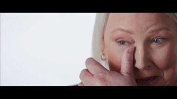 Verizon TV Spot, 'Jeanne' - Thumbnail 6