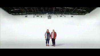 Verizon TV Spot, 'Jeanne' - Thumbnail 7