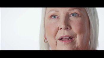 Verizon TV Spot, 'Jeanne' - Thumbnail 8
