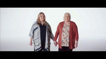 Verizon TV Spot, 'Jeanne' - Thumbnail 9