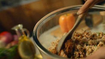 Shan Foods Keema TV Spot, 'Living on the Veg: Soya Keema Pav' - Thumbnail 6