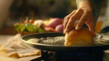 Shan Foods Keema TV Spot, 'Living on the Veg: Soya Keema Pav' - Thumbnail 8