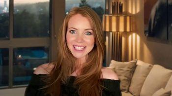 ClubWPT TV Spot, 'Easy to Play' Featuring Lynn Gilmartin - Thumbnail 1