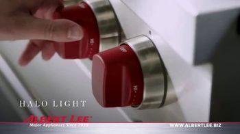 Wolf Appliances TV Spot, 'An Iconic Range' - Thumbnail 4