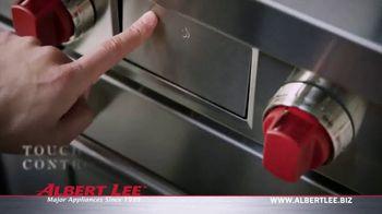 Wolf Appliances TV Spot, 'An Iconic Range' - Thumbnail 7
