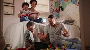 USAA TV Spot, 'Wilsons Easy'