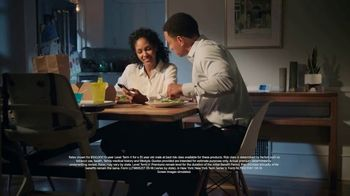 USAA TV Spot, 'Wilsons Easy' - Thumbnail 6