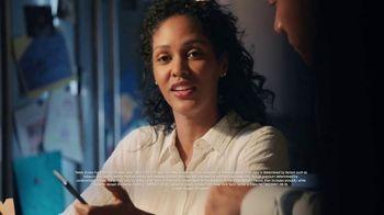 USAA TV Spot, 'Wilsons Easy' - Thumbnail 7