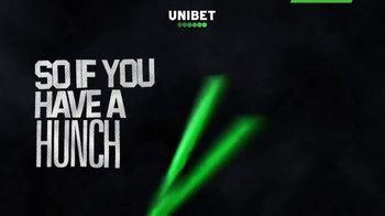 Unibet TV Spot, 'Live Betting: $500 Risk-Free' - Thumbnail 5
