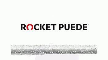 Rocket Mortgage TV Spot, 'Muy importante' [Spanish] - Thumbnail 6