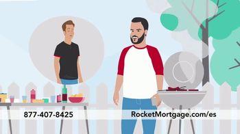 Rocket Mortgage TV Spot, 'Muy importante' [Spanish] - Thumbnail 2