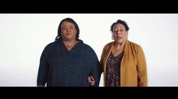 Verizon TV Spot, 'Oscars: Connie & Lamar' - Thumbnail 1