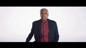 Verizon TV Spot, 'Oscars: Connie & Lamar' - Thumbnail 2