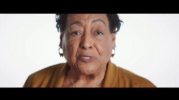 Verizon TV Spot, 'Oscars: Connie & Lamar' - Thumbnail 3