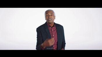 Verizon TV Spot, 'Oscars: Connie & Lamar' - Thumbnail 4