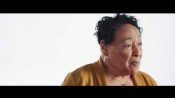 Verizon TV Spot, 'Oscars: Connie & Lamar' - Thumbnail 5