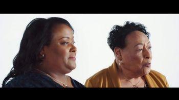 Verizon TV Spot, 'Oscars: Connie & Lamar' - Thumbnail 6