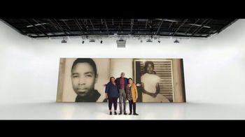 Verizon TV Spot, 'Oscars: Connie & Lamar' - Thumbnail 9
