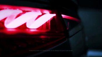 Mercedes-Benz EQS TV Spot, 'Hyperscreen: History of the Screen' [T1] - Thumbnail 6