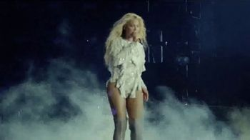 adidas TV Spot, 'Impossible Is Nothing: Beyoncé' - Thumbnail 6