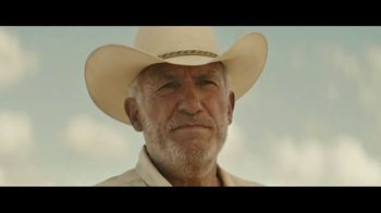 Apple iPhone + Apple Watch TV Spot, 'Found It' Song by Kitty Wells - Thumbnail 3