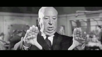 Rolex TV Spot, 'Rolex and Cinema' - Thumbnail 1