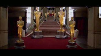 Rolex TV Spot, 'Rolex and Cinema' - Thumbnail 7
