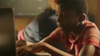 AARP Services, Inc. TV Spot, 'Wise Friend' - Thumbnail 8