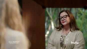 Hulu TV Spot, 'Nine Perfect Strangers' - Thumbnail 2