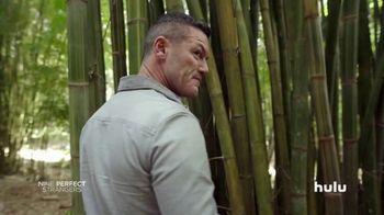 Hulu TV Spot, 'Nine Perfect Strangers' - Thumbnail 3