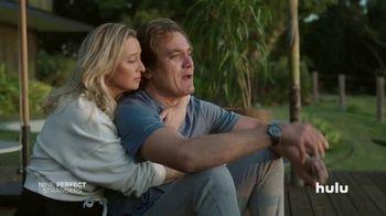 Hulu TV Spot, 'Nine Perfect Strangers' - Thumbnail 4