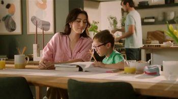 Kendra Scott TV Spot, 'Additional Roles'
