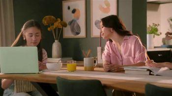 Kendra Scott TV Spot, 'Additional Roles' - Thumbnail 2