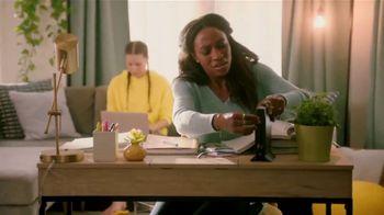 Kendra Scott TV Spot, 'Additional Roles' - Thumbnail 3