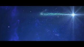 Disney+ TV Spot, 'The Stories Continue: A New Beginning' - Thumbnail 1