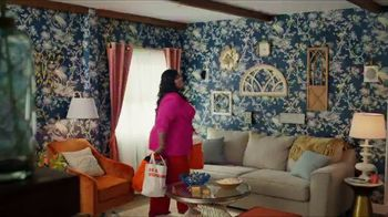 Big Lots TV Spot, 'Bigionaires' Featuring Marietta Sirleaf - Thumbnail 7