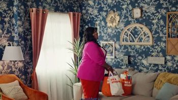 Big Lots TV Spot, 'Bigionaires' Featuring Marietta Sirleaf - Thumbnail 8