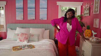 Big Lots TV Spot, 'Bigionaires' Featuring Marietta Sirleaf - Thumbnail 9