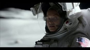 Apple TV+ TV Spot, 'For All Mankind' Song by Eurythmics - Thumbnail 5