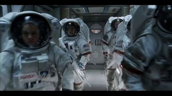 Apple TV+ TV Spot, 'For All Mankind' Song by Eurythmics - Thumbnail 8