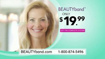 Beauty Band TV Spot, 'Lift Your SKin' - Thumbnail 7