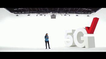 Verizon TV Spot, 'El mejor momento: hasta $800 dólares' [Spanish] - Thumbnail 1