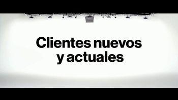 Verizon TV Spot, 'El mejor momento: hasta $800 dólares' [Spanish] - Thumbnail 4